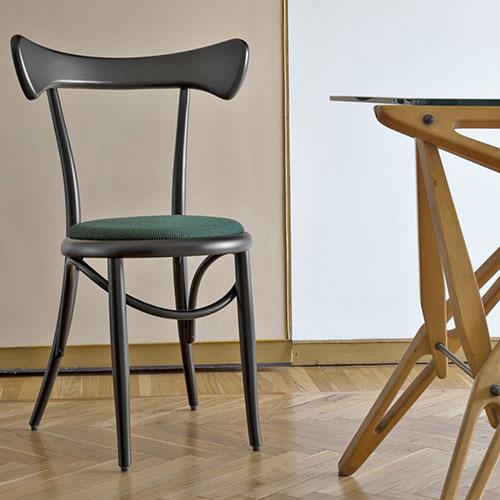 cafestuhl-chair_04