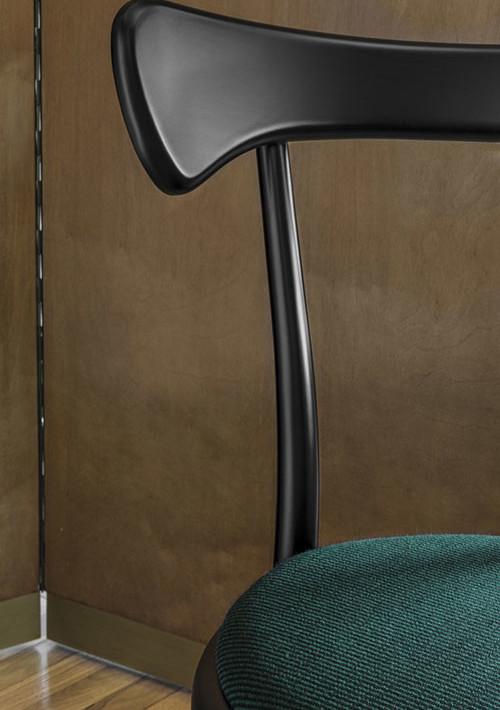 cafestuhl-chair_05