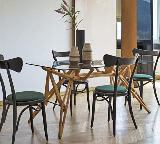 cafestuhl-chair_06