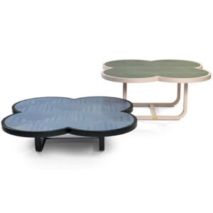 caryllon-coffee-table_f