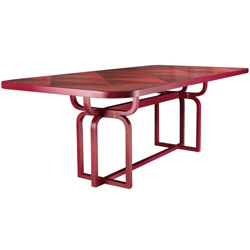 caryllon-dining-table_01