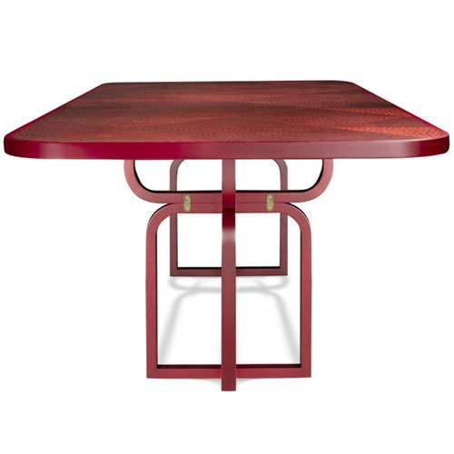 caryllon-dining-table_02