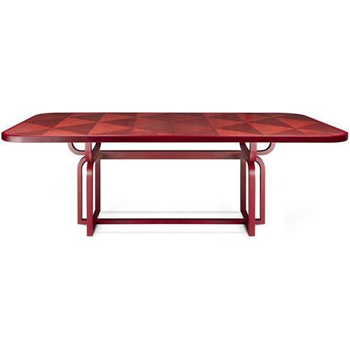 caryllon-dining-table_03