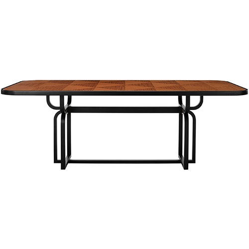 caryllon-dining-table_05