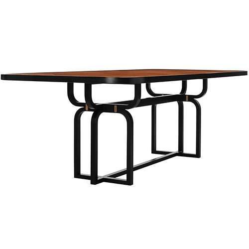 caryllon-dining-table_06