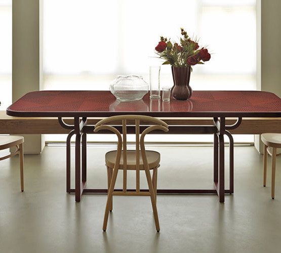 caryllon-dining-table_07