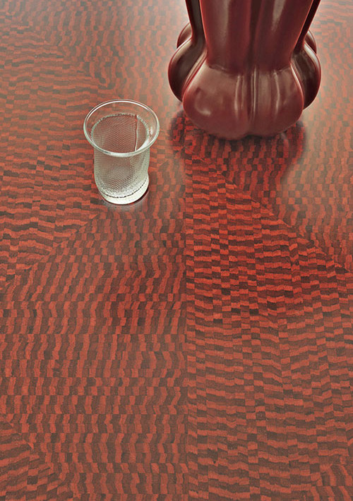 caryllon-dining-table_08