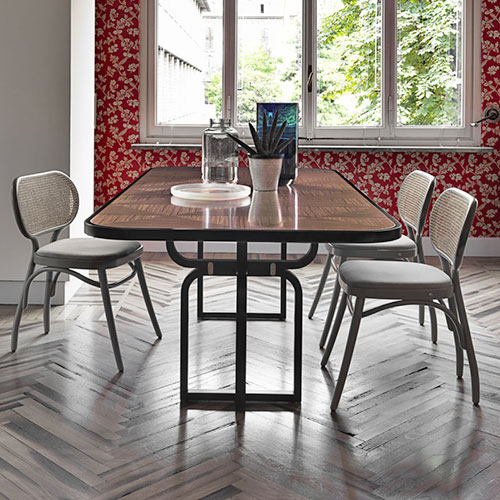 caryllon-dining-table_09