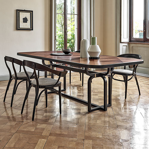 caryllon-dining-table_10