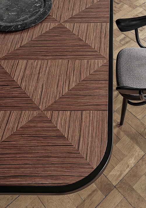caryllon-dining-table_11