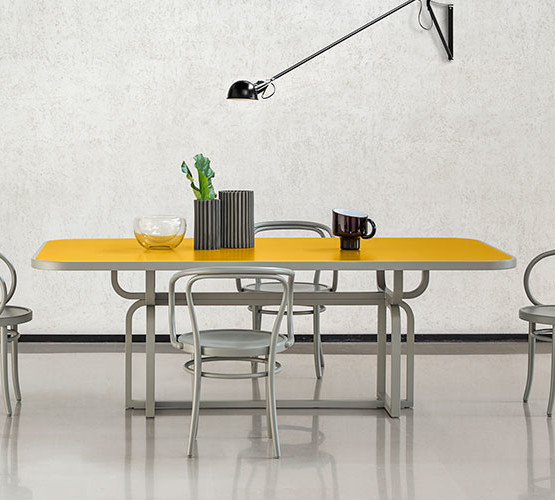 caryllon-dining-table_13