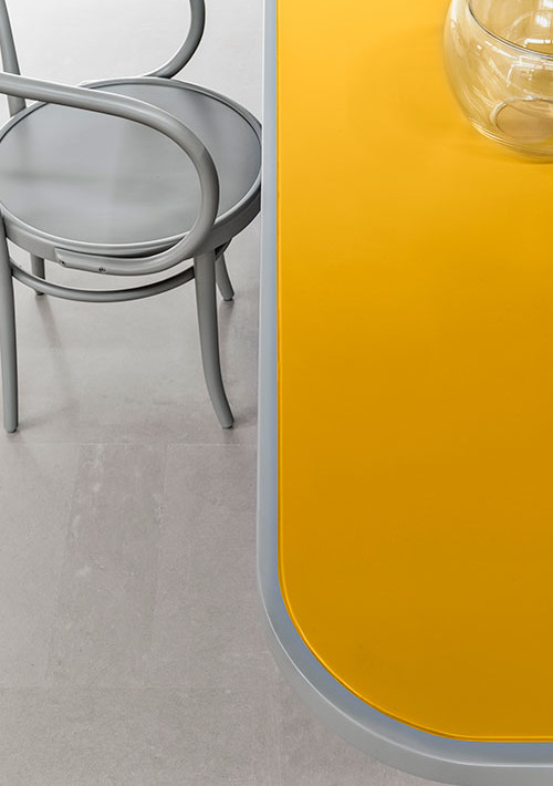 caryllon-dining-table_14