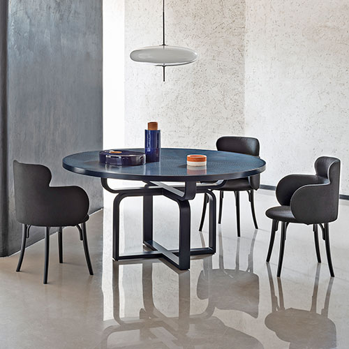 caryllon-dining-table_15