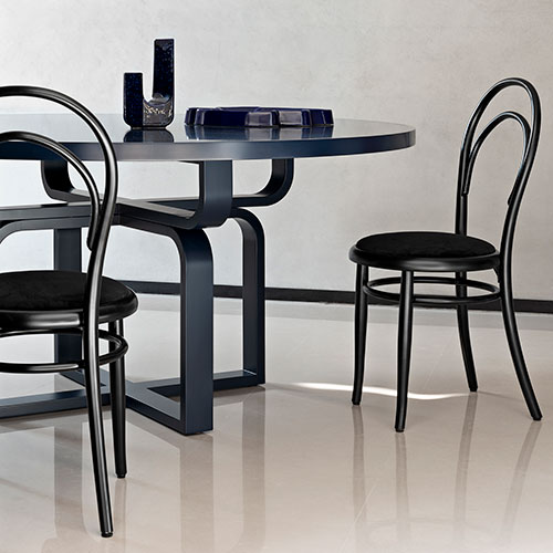 caryllon-dining-table_16
