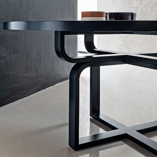 caryllon-dining-table_17
