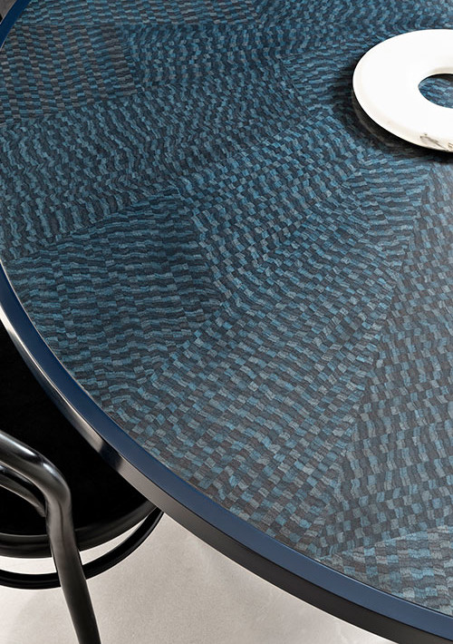 caryllon-dining-table_18