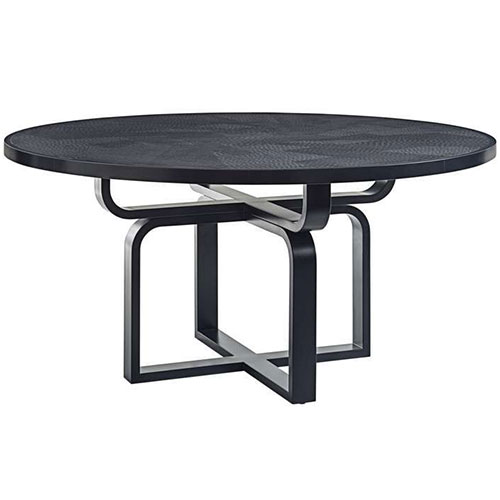 caryllon-dining-table_f