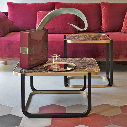 duet-coffee-side-tables_01