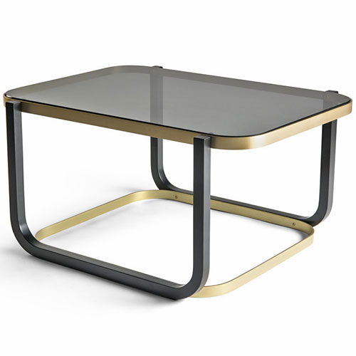 duet-coffee-side-tables_02