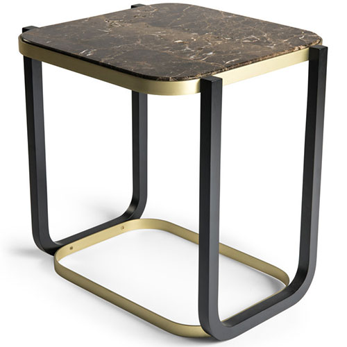 duet-coffee-side-tables_05
