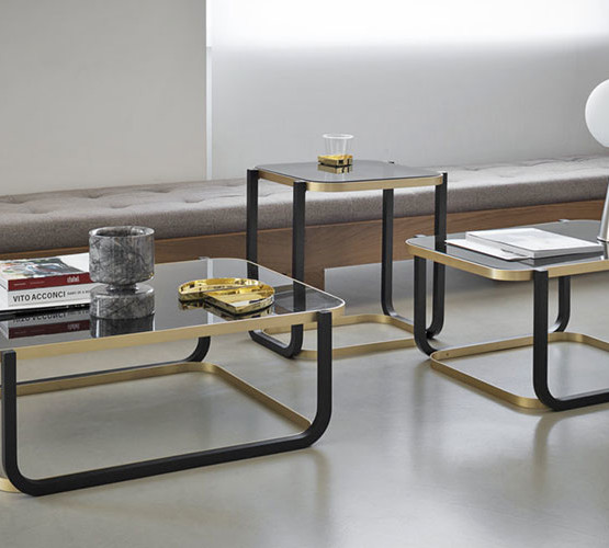 duet-coffee-side-tables_10