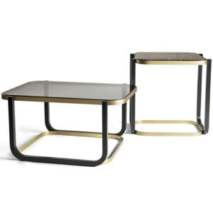 duet-coffee-side-tables_f