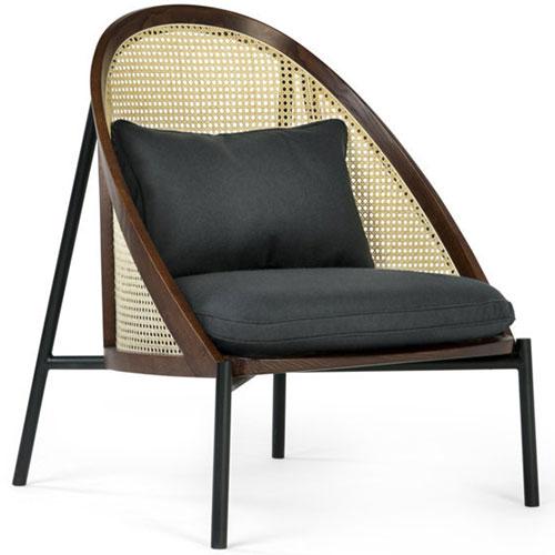loie-lounge-chair_04