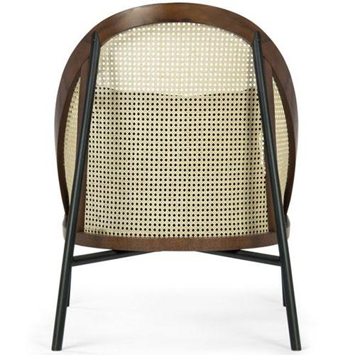 loie-lounge-chair_05