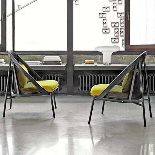 loie-lounge-chair_06