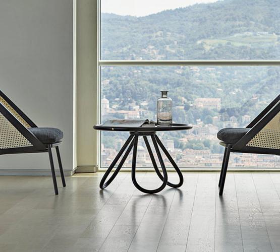 loie-lounge-chair_08