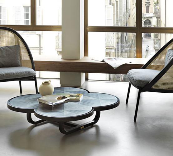 loie-lounge-chair_09