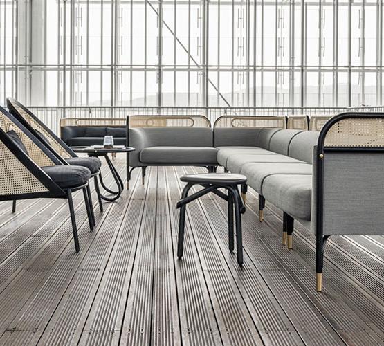 loie-lounge-chair_10
