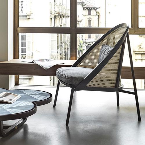 loie-lounge-chair_11