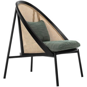 loie-lounge-chair_f