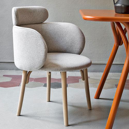 malit-chair_05