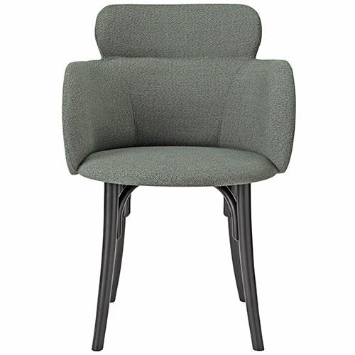 malit-chair_f