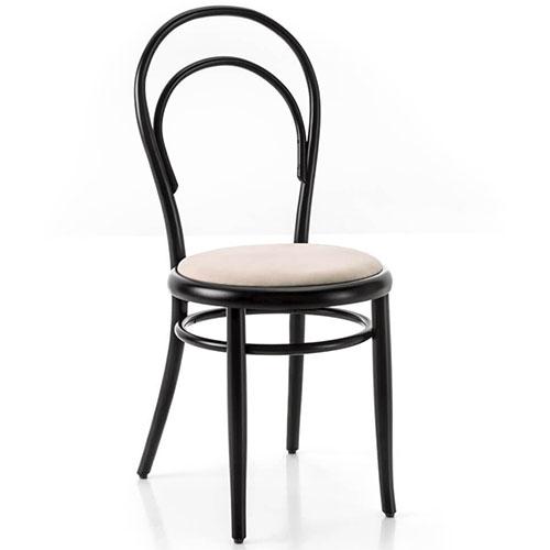 n14-chair_01