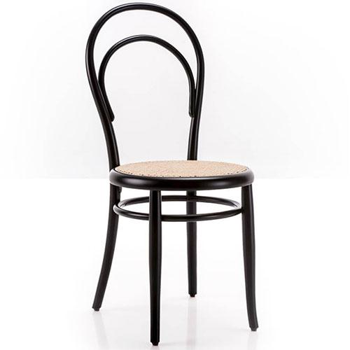 n14-chair_02