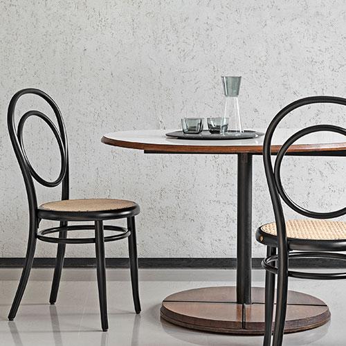 n14-chair_04