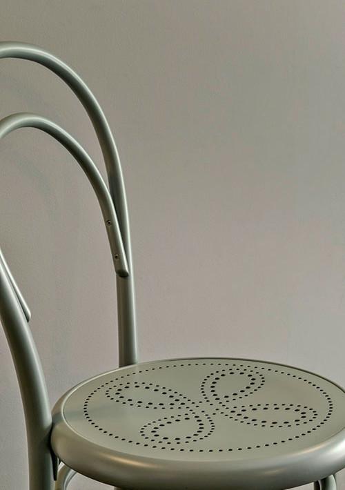 n14-chair_10