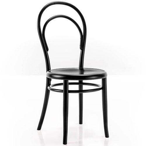 n14-chair_f
