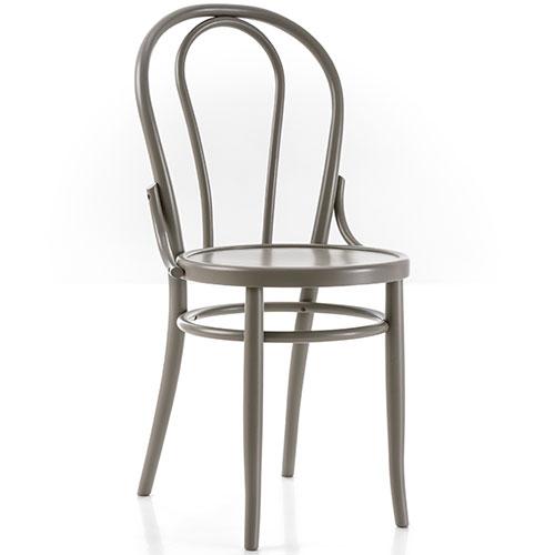 n18-chair_02