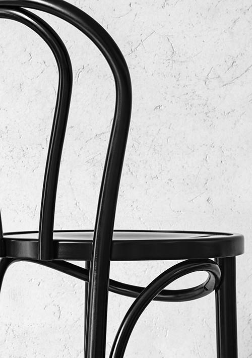 n18-chair_04