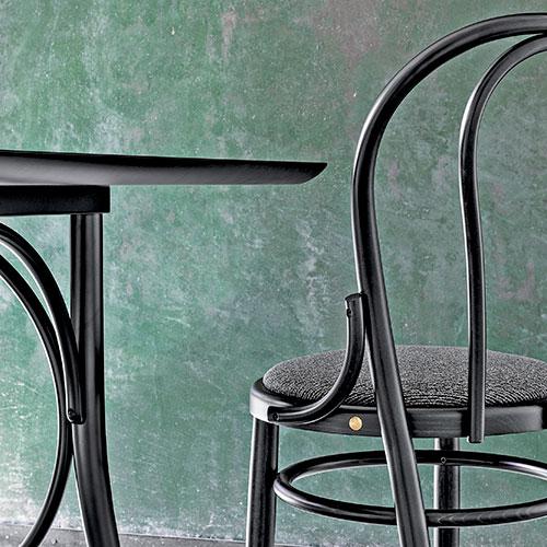 n18-chair_05