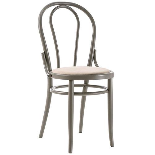 n18-chair_f