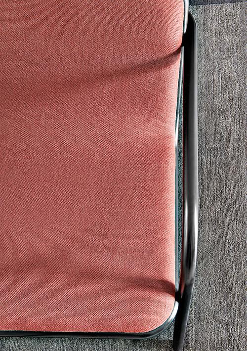n200-lounge-chair_02