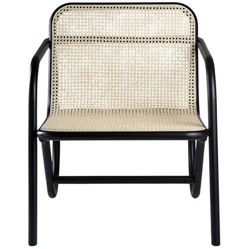 n200-lounge-chair_03