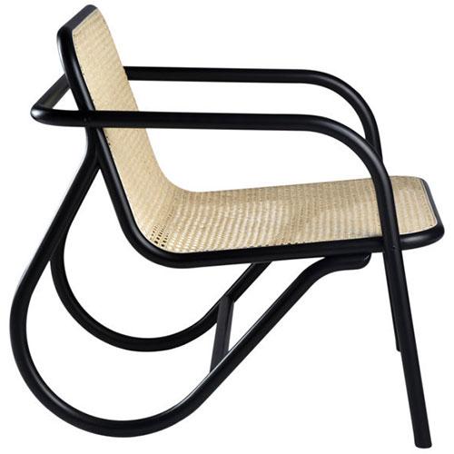 n200-lounge-chair_04