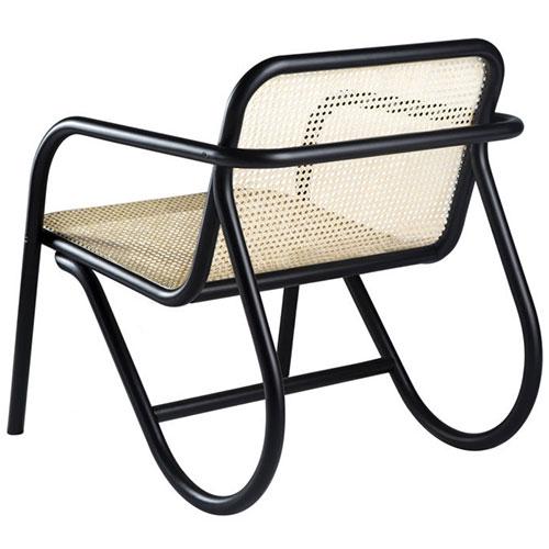 n200-lounge-chair_05