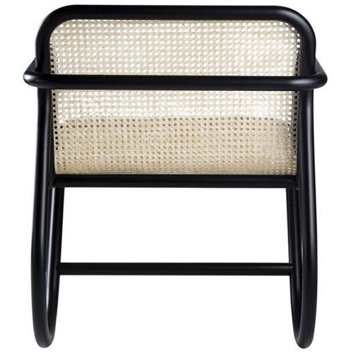 n200-lounge-chair_06